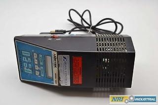 AMETEK 1965 DIGISTROBE III STROBOSCOPE TACHOMETER 115V-AC TEST EQUIPMENT B410817 (B00Y3SMKM6)   Amazon price tracker / tracking, Amazon price history charts, Amazon price watches, Amazon price drop alerts