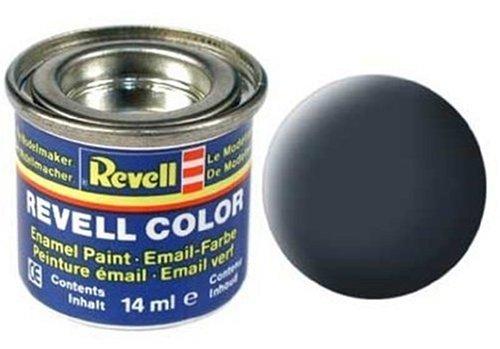 Revell Blaugrau Matt 14Ml