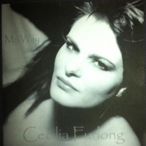 Cecilia Furlong
