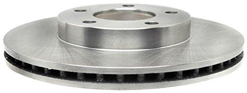 03 ford escape rotors - 1