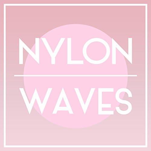 Nylon Waves