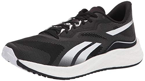 Reebok Men's Floatride Energy 3.0 Running Shoe