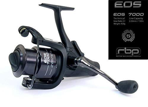 Fox Eos 5000 Reel CRL062 by Fox Head