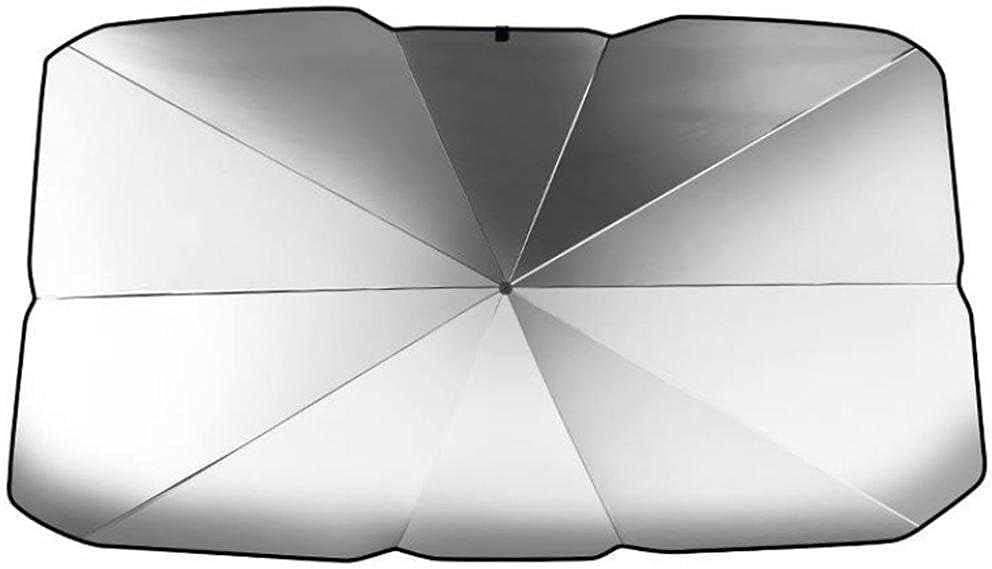 ZpovLE Car Sunshade Shade free shipping Parasol v97 for Al sold out. Lancer Mitsubishi Fit