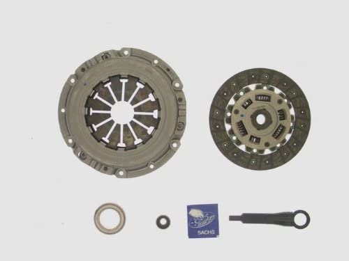 Sachs KF690-01 Kit 1 sold out year warranty Clutch