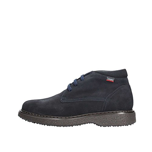Callaghan 12302 Ankle Boots Homme Bleu 41