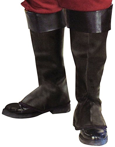 Top theodore roosevelt costume boot covers for 2021