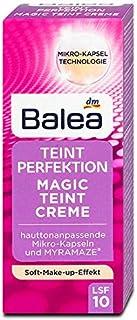 Balea Teint Perfektion Magic Creme, 50 ml