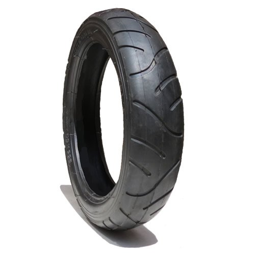 iCandy Apple   Pear Universal Pram Tyre Size 280 x 65-203