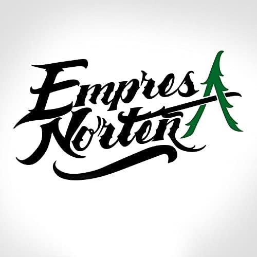 Empresa Norteña