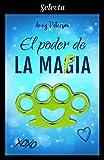 El poder la mafia (La mafia 2)...