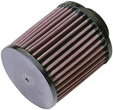 K&N Engine Air Filter: High Performance, Premium, Powersport Air Filter: Fits 1998-2004 HONDA (TRX450FE, TRX450FM, TRX400FW, TRX300 Fourtrax, TRX450ES, TRX450S, TRX300FW Fourtrax 4x4) HA-3098