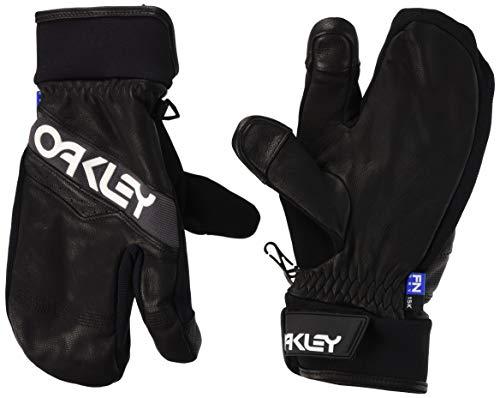 Oakley Herren Handschuh Factory Winter Trigger 2 Mittens