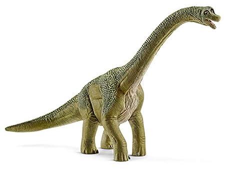 Schleich Dinosaurier-Figur Brachiosaurus