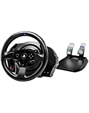 Volant T300 Rs Thrustmaster pour Ps4