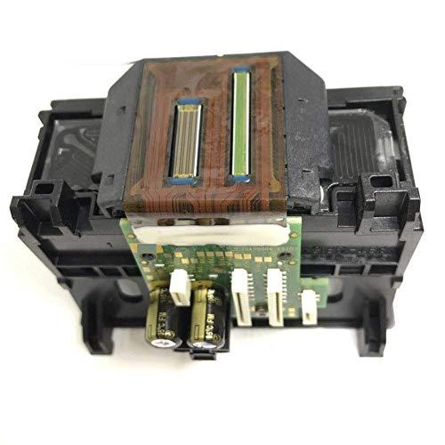 Nuevos Accesorios de Impresora Original Nuevo Cabezal de impresión 934935 XL Cabezal de impresión Apto para Impresora HP 6230 6830 6815 6812 6835 (Color New)