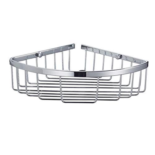 estante baño acero inoxidable fabricante BESTOMZ