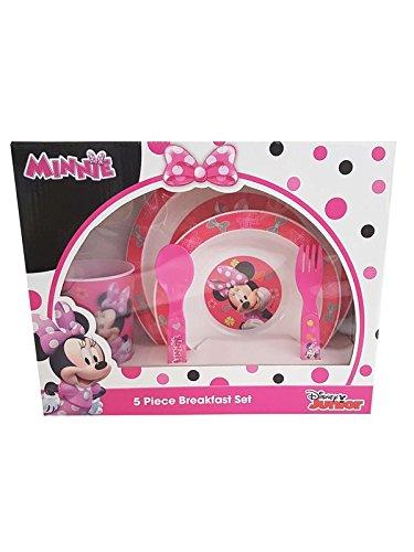 Disney 503938806256 Set Pappa