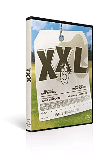 Xxl [FR Import]