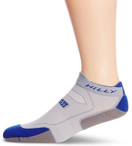 Hilly Lite-Cushion Laufen Sockenlet - SS16 - Klein