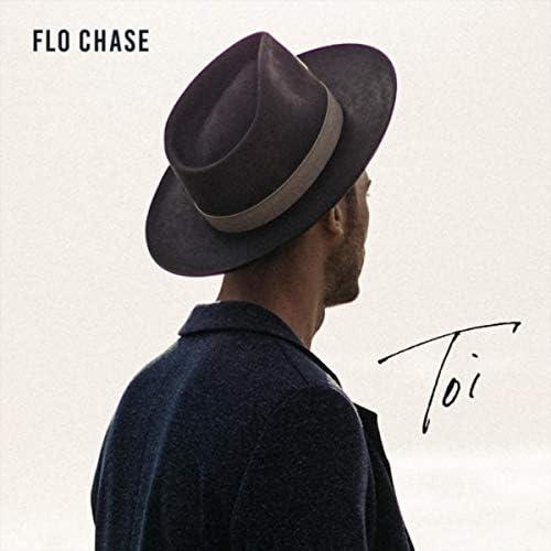 Flo Chase