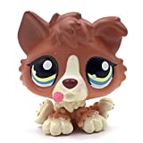 JiYanTang LPS CAT 3CM Mini Custom-Made Baby Kitten...