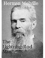 The Lightning-Rod Man (English Edition)