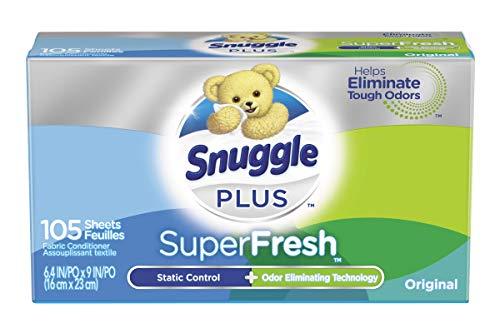 suavitel downy morado fabricante Snuggle