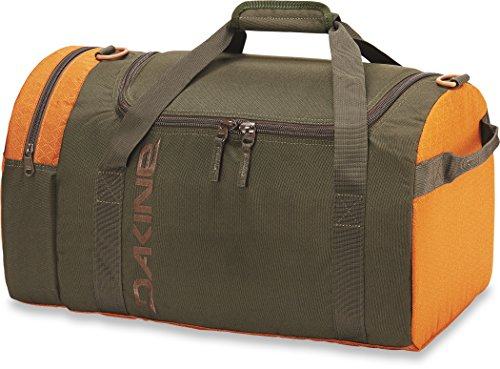 Dakine Eq Bag reistas