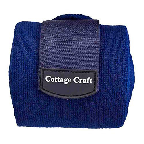 Cottage Craft Stabiel Bandage