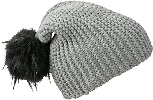 Myrtle Beach muts wintersport beanie