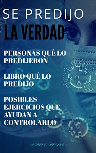 LA VERDAD (Spanish Edition)
