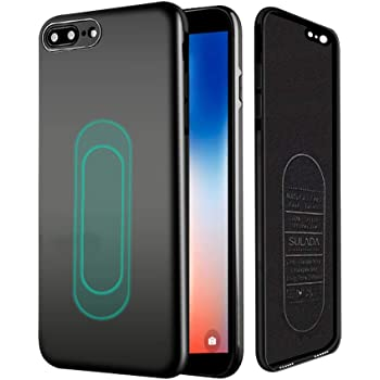 coque iphone 8 mutafukaz