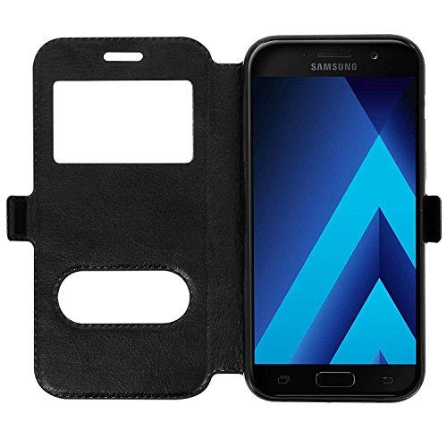 Accessoires Surakey Compatible avec Coque Samsung Galaxy J2 Core ...