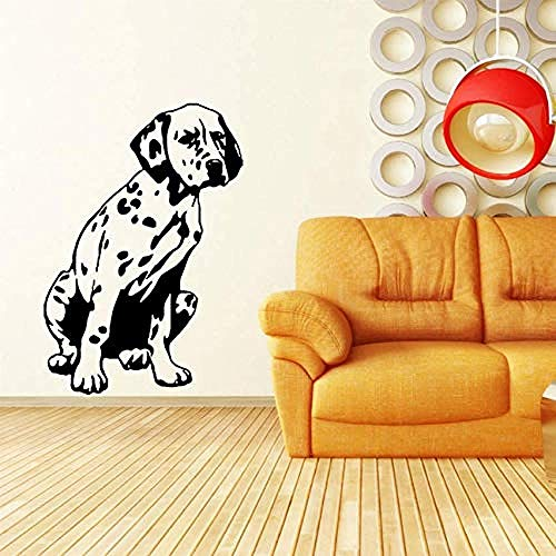 Jhping Sticker Wandbild Top Mode Verkoop Cartoon voor Muur voor Tegel Home Decoratie Accessoires Muurstickers Muursticker Decal Muursticker58X85 cm