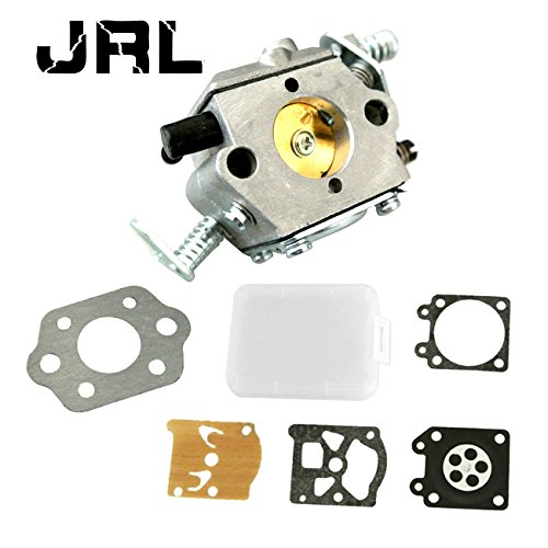 JRL Kettingzaag Carburateur & Reparatie Kit & Pakking Fit STIHL 017 018 MS170 MS180