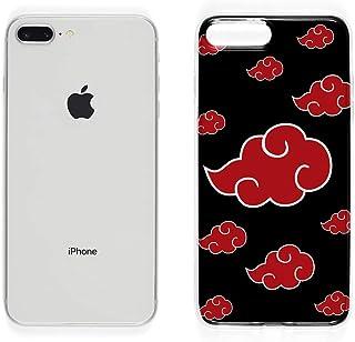 coque iphone 8 dagashi kashi
