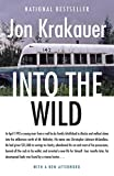 Into the Wild (English Edition) - Format Kindle - 9780307476869 - 8,64 €