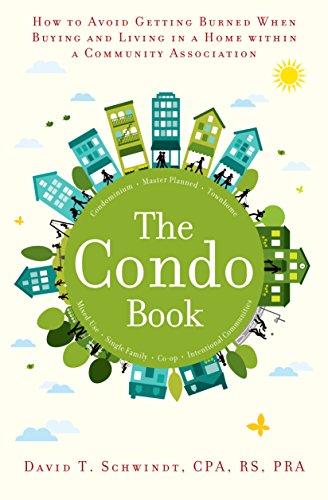 Condo Book, The