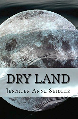Bargain eBook - Dry Land