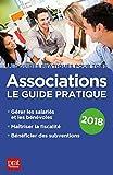 Associations - Le guide pratique