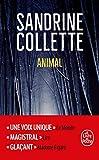 Animal - Le Livre de Poche - 02/01/2020