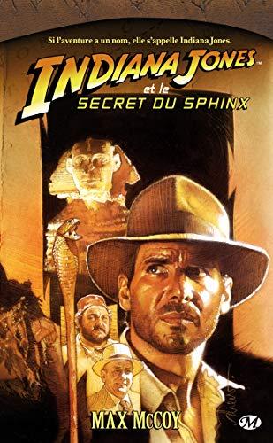 Indiana Jones, tome 12