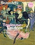 Toulouse-Lautrec - Résolument moderne. Avec 2 posters inclus