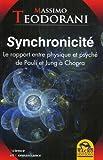 Synchronicité
