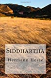 Siddhartha - CreateSpace Independent Publishing Platform - 30/05/2013