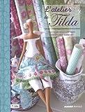 L'Atelier de Tilda