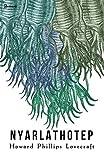 Nyarlathotep - ( ANNOTATED ) (English Edition) - Format Kindle - 2,64 €