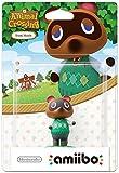 Amiibo 'Animal Crossing' - Tom Nook
