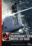 Survivant des mers du Sud